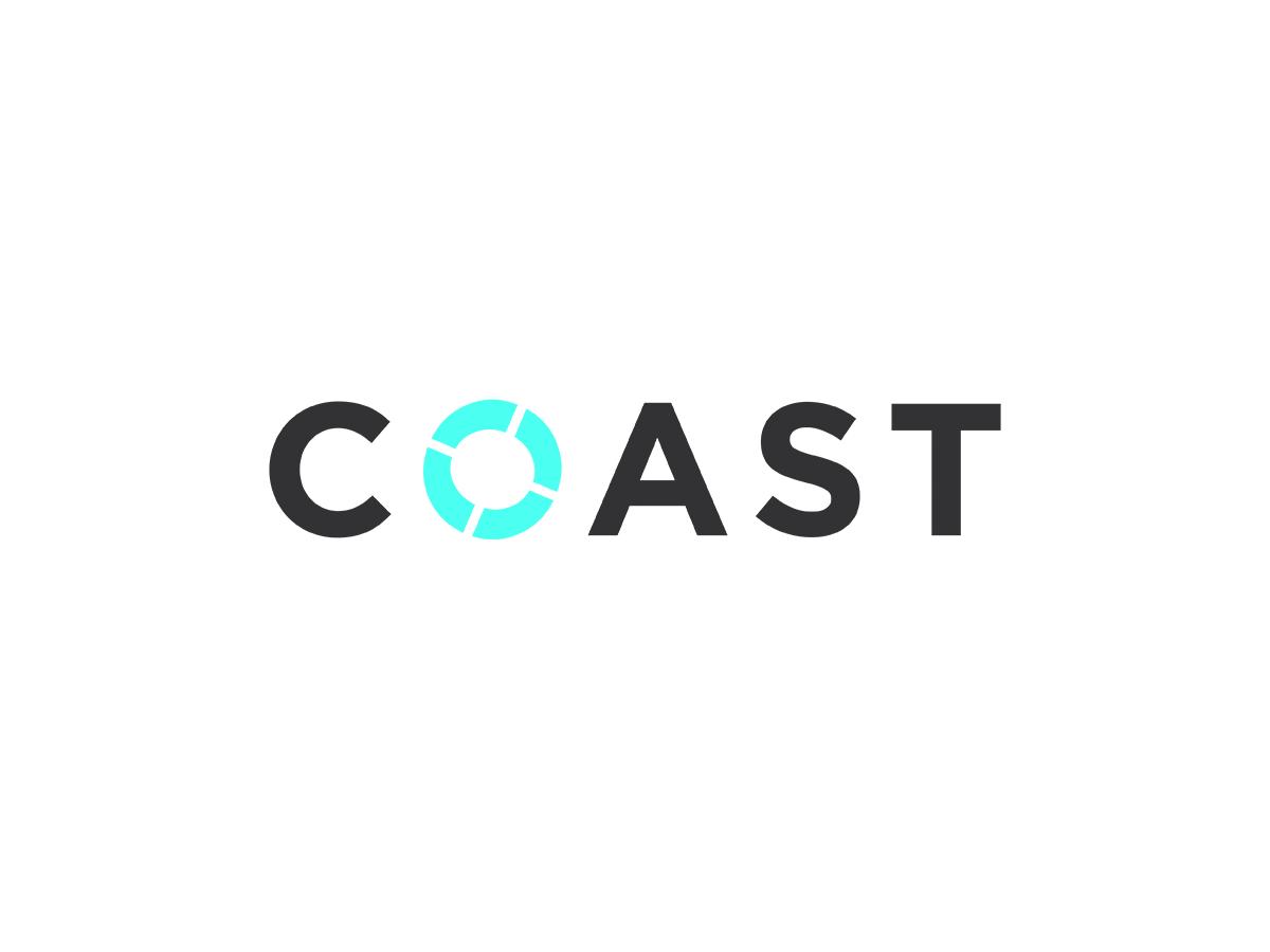 coast framework