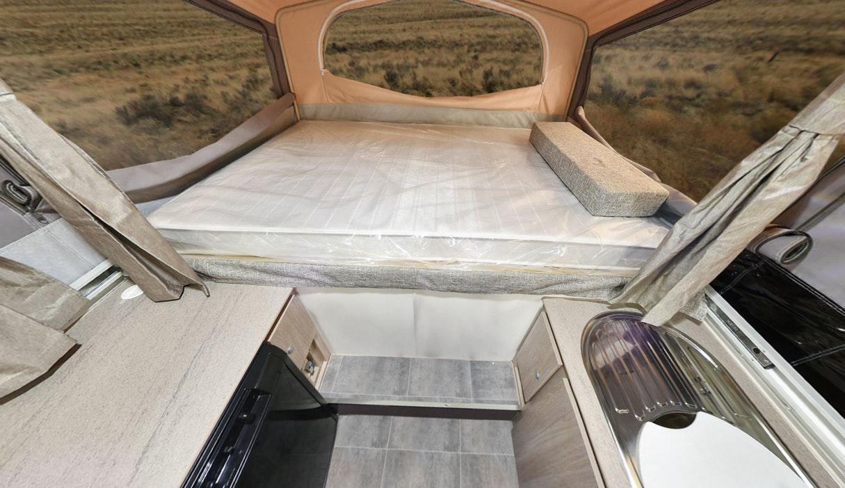4536241 - Camper Trailers