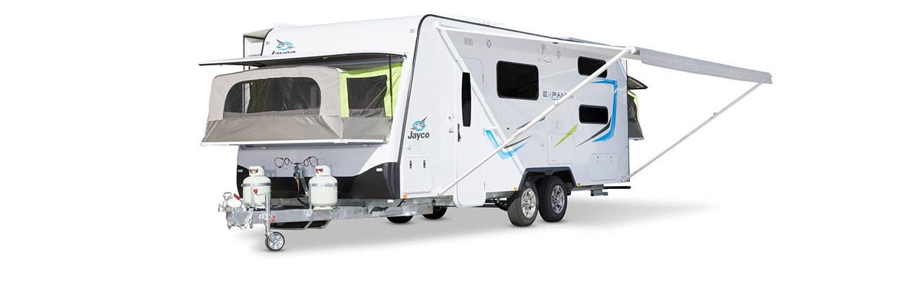 download 63 1 - Expanda Caravan