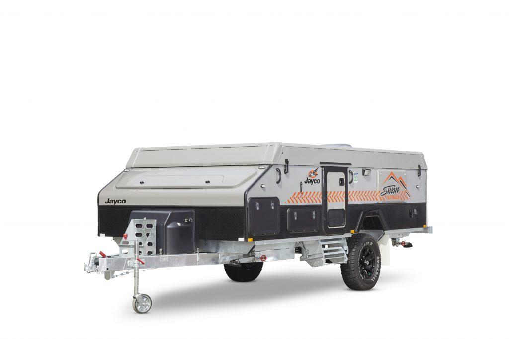 1 30 1024x683 - Camper Trailers
