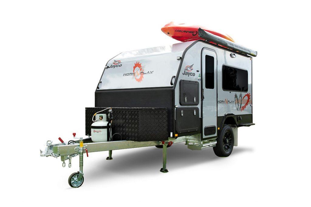 1 37 1024x683 - Caravans