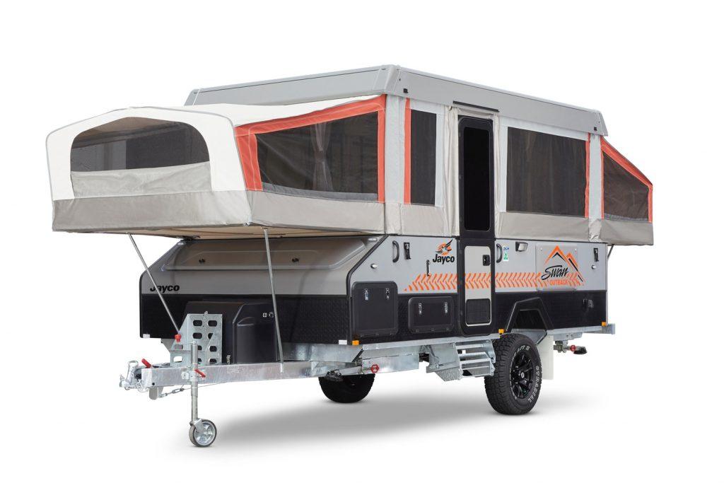 2 25 1024x683 - Camper Trailers