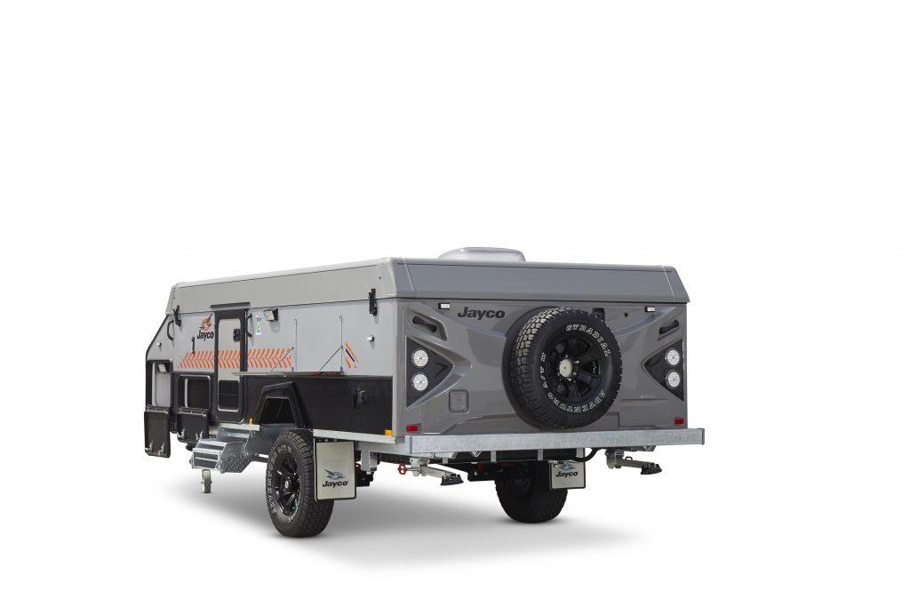 2 28 1024x683 - Camper Trailers