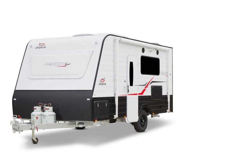 2 33 1024x683 - Caravans