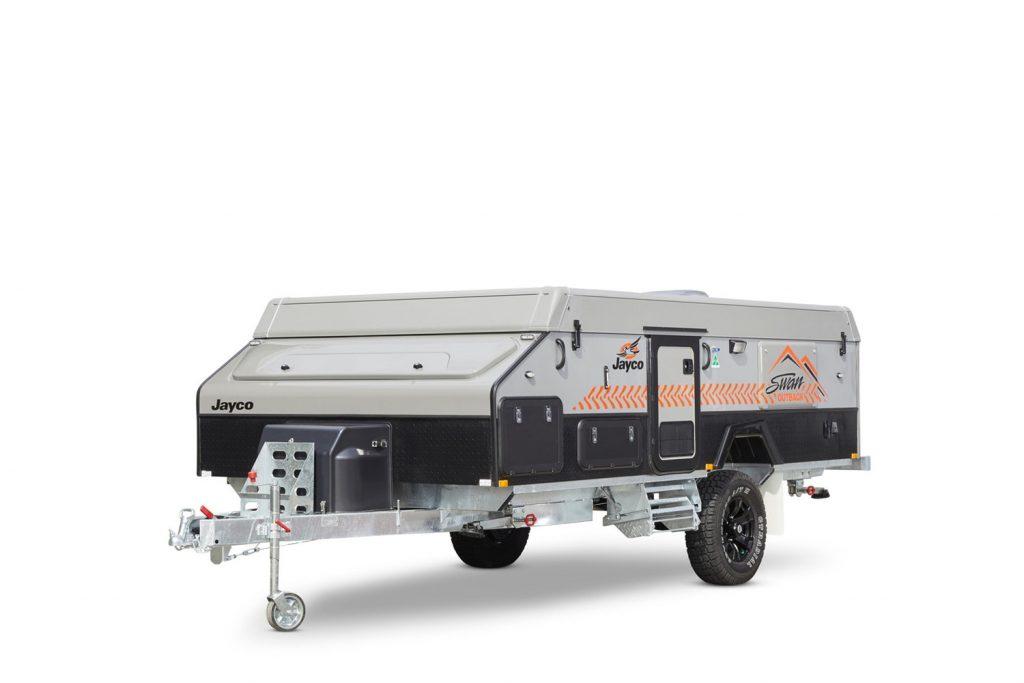 2 34 1024x683 - Camper Trailers