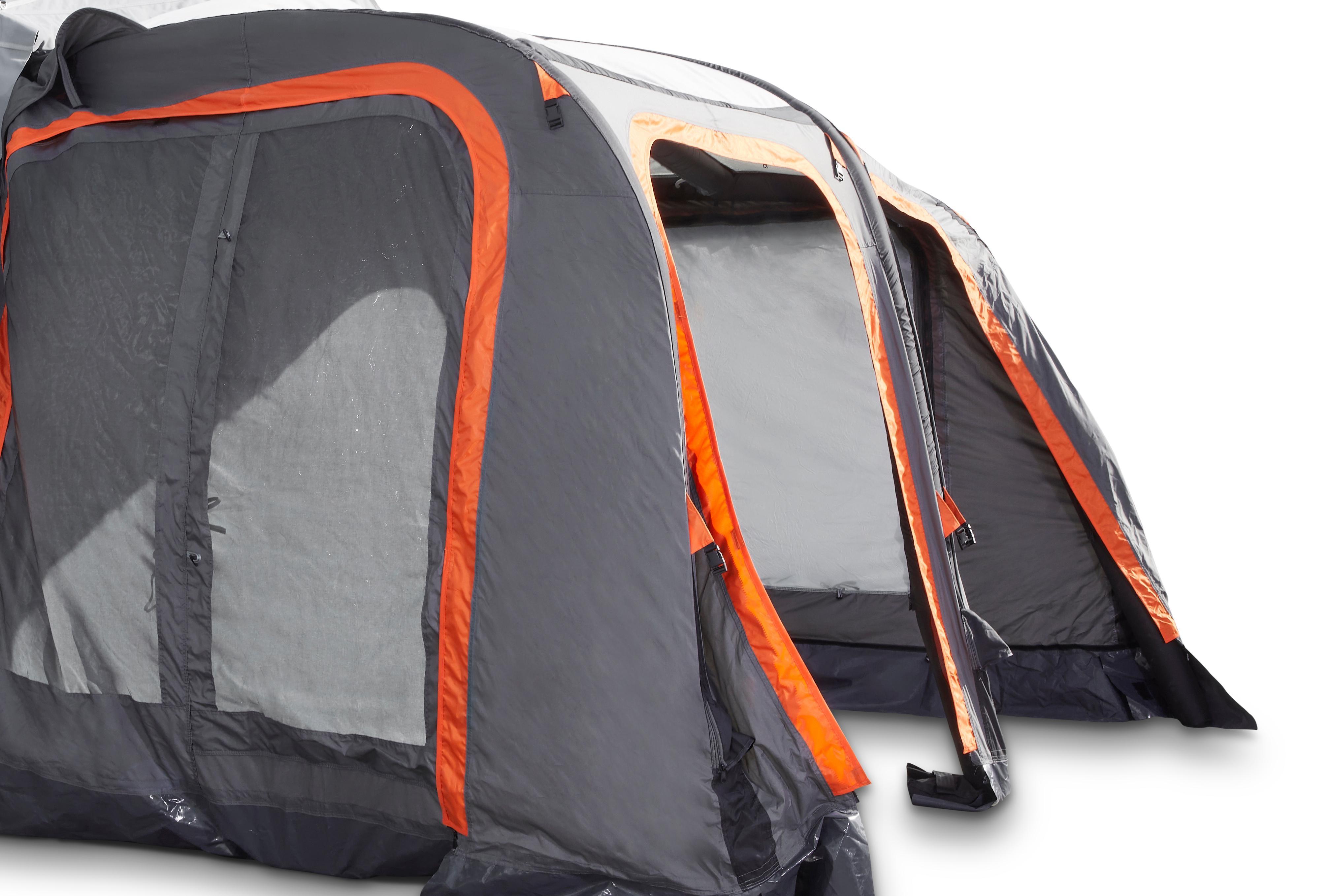 3 24 - Camper Trailers