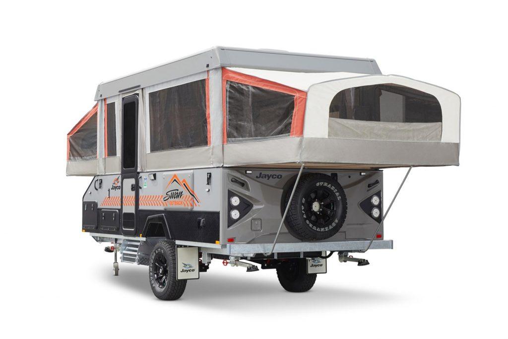 3 33 1024x683 - Camper Trailers