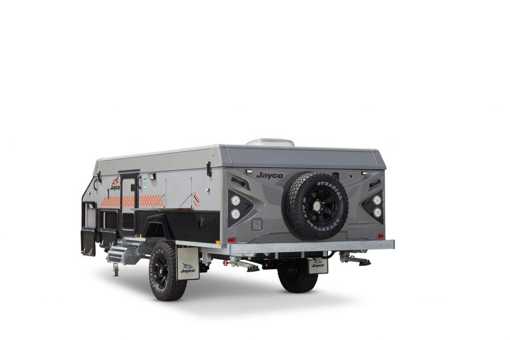 4 21 1024x683 - Camper Trailers