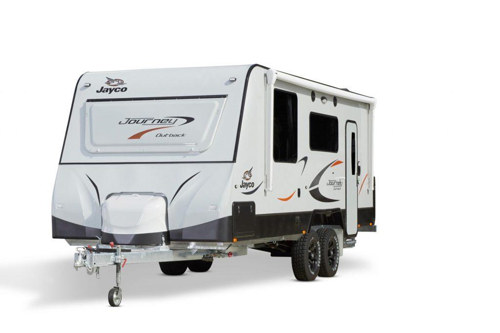 4 25 1024x683 - Caravans