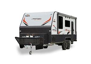 5 17 - Caravans