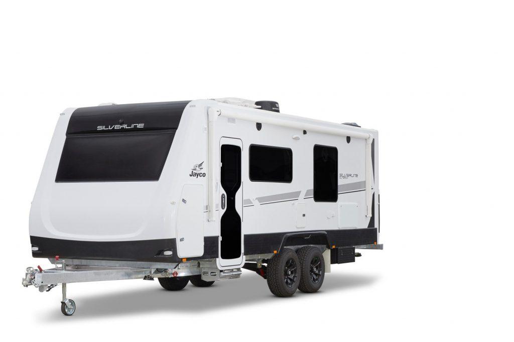 6 10 1024x683 - Caravans