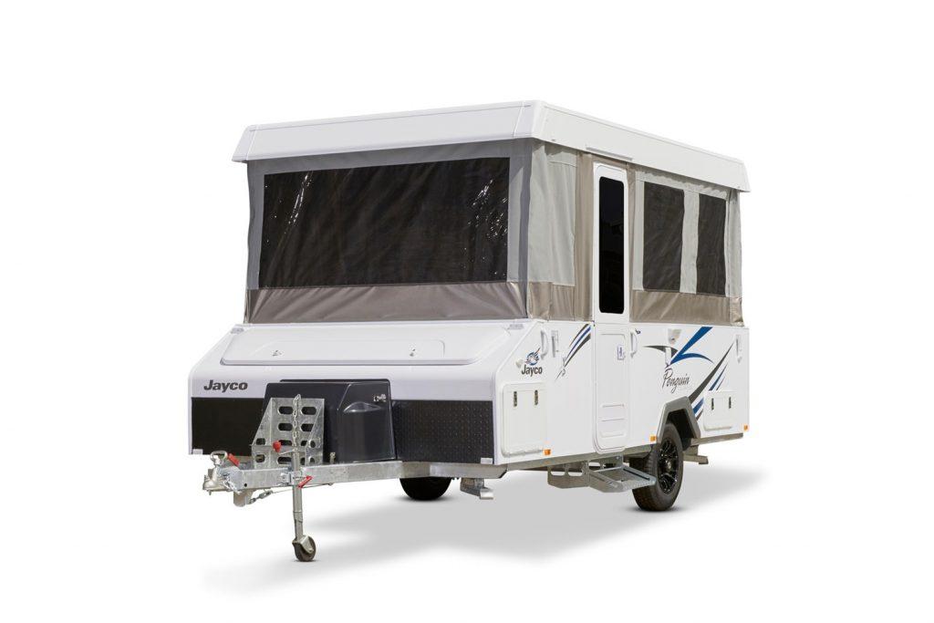 6 11 1024x683 - Camper Trailers