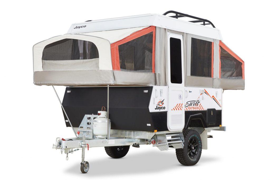 8 5 1024x683 - Camper Trailers