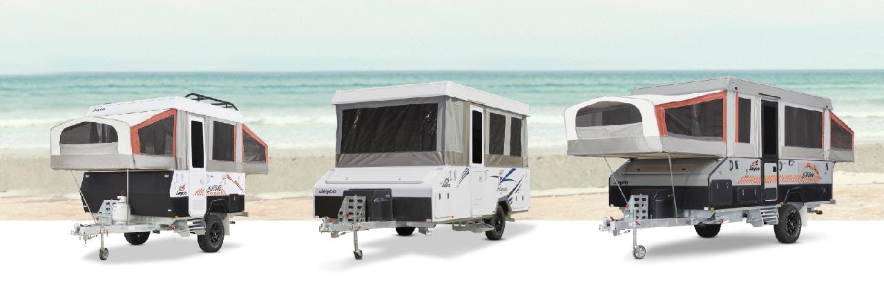 cover 6 - Camper Trailers