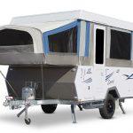 6DmK42Vc1SLckK9X5o20pC 2I 150x150 - Camper Trailers