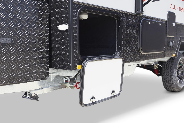 1VcOa0ITHVoKGPzKPjZAZs2Ms - 2020 Jayco All-Terrain Caravan