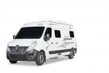 1dUU q7c5fQE1Vm97vc7Lf6oU 380x253 - 2020 Jayco Campervans