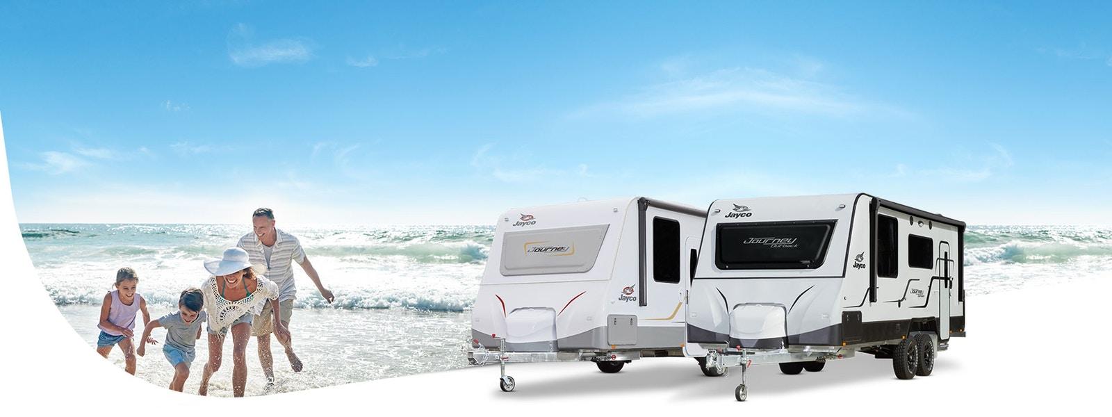32zfJGYi7JjMkjVZXAWDWoGAk - 2020 Jayco Journey Caravan