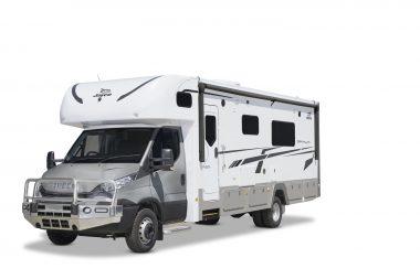 49ll8wmlpRAFwhrB0hptqM  8 380x253 - 2020 Jayco Motorhomes