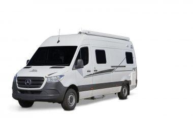 56H6FTyOJKtoVL92T5EusFFjI 380x253 - 2020 Jayco Campervans