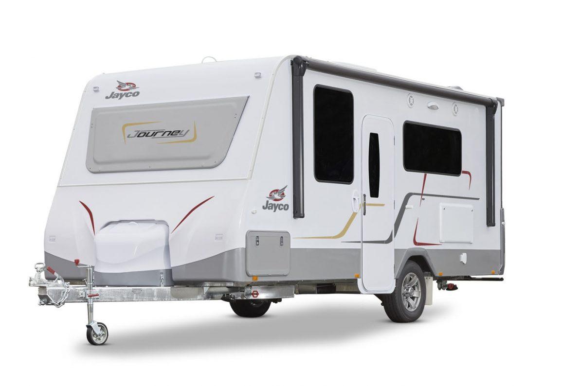 5EGcmkzop84dKiBMGItmSOLm8 1 1192x794 - 2020 Jayco Journey Caravan