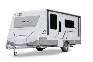 5EGcmkzop84dKiBMGItmSOLm8 380x253 - 2020 Jayco Caravans