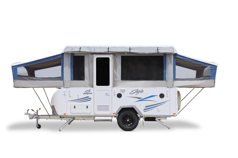 5a WNacVMHaV1fzCPp5sY7X20 - 2020 Jayco Eagle Camper Trailer