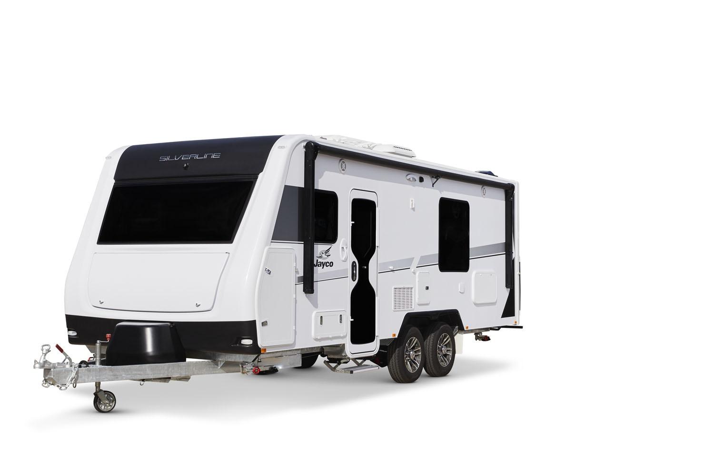 6mxFl8k4FWzqzl3UR3kacAv1c 1 - 2020 Jayco Silverline Caravan