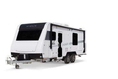 6mxFl8k4FWzqzl3UR3kacAv1c 380x253 - 2020 Jayco Caravans