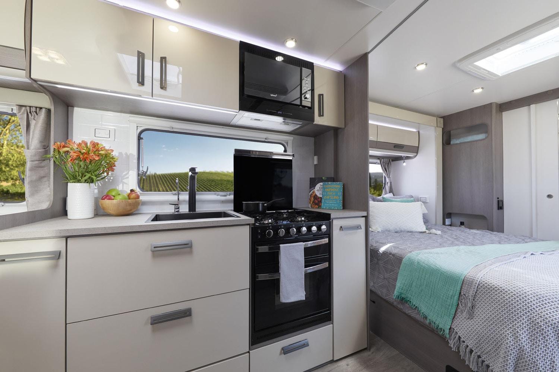 9TYpsz3xxJRPh OhYkYhmrVYw - 2020 Jayco Silverline Caravan