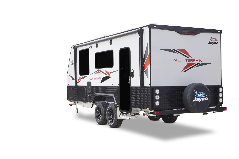 A tKNpsUkRJoSjnEflM iPVwM - 2020 Jayco All-Terrain Caravan