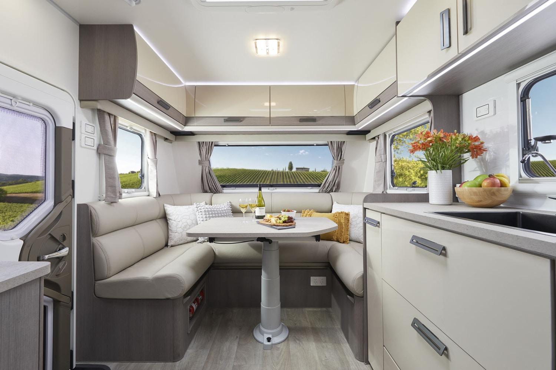 AhvIIDtjx44xeQpfDy34 6MVs - 2020 Jayco Silverline Caravan