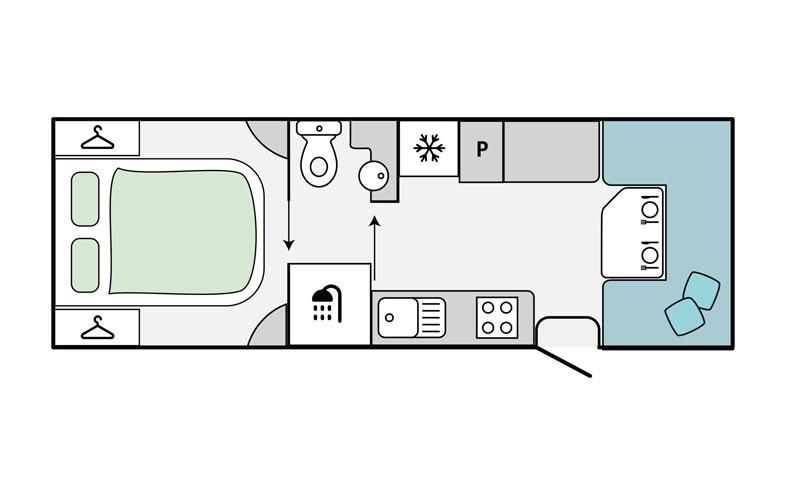 Ar XrKgjptO4XGRvg6HKbngwA 1 - 2020 Jayco Journey Caravan