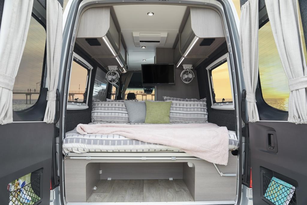 BNUgIksiHSVmPch24LXxhop6I Easy Resize.com  - 2020 Jayco Campervans