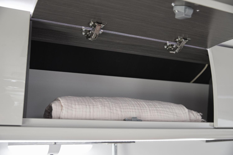 D2QW PjAgvOv3S sR6m0PR0Tc - 2020 Jayco Expanda Caravan