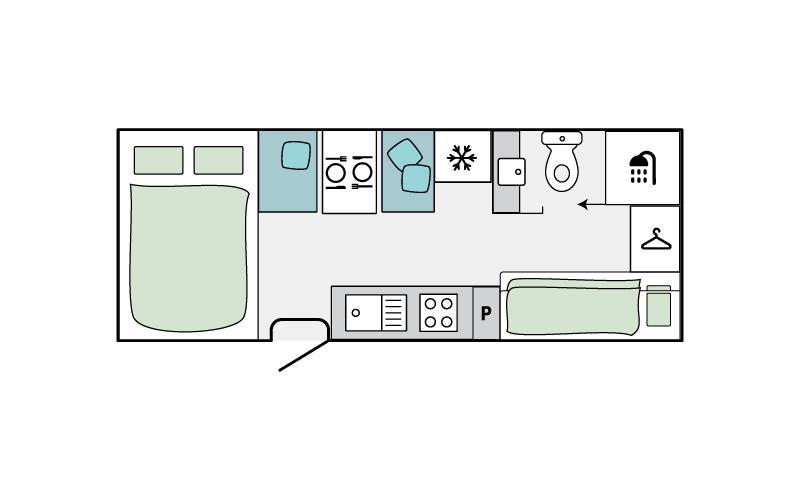 Esuy3oxqINqqK6zMtSGb i1pc - 2020 Jayco Journey Caravan
