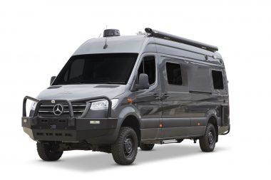 FdChEwtd4Ejc51eiH2uPSdyEI 380x253 - 2020 Jayco Campervans