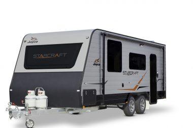 FeoBHP57vp8Cdv8eZewhuCcks 380x253 - 2020 Jayco Caravans
