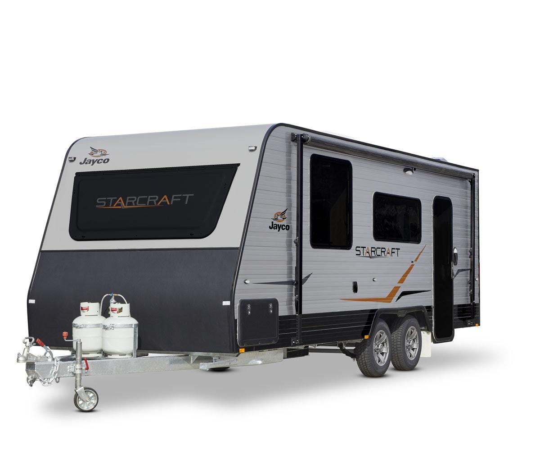 FeoBHP57vp8Cdv8eZewhuCcks - 2020 Jayco Caravans