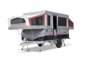 IMG 2730 1 380x253 - 2020 Jayco Camper Trailers