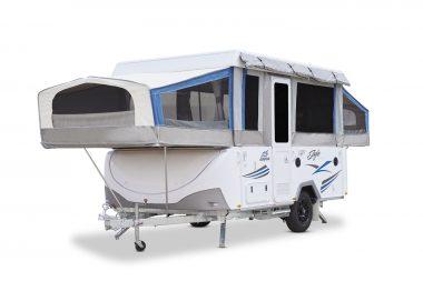 IMG 4818 380x253 - 2020 Jayco Camper Trailers
