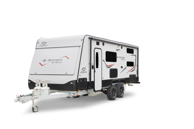 JeAdyhuHfRMlSMAaRHCYCy5tc - 2020 Jayco Expanda Caravan