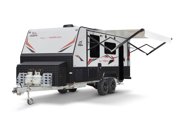 Kzrioz5P698tYBLm6NY3TZpxc - 2020 Jayco All-Terrain Caravan