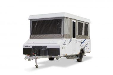 MG 2922 380x253 - 2020 Jayco Camper Trailers