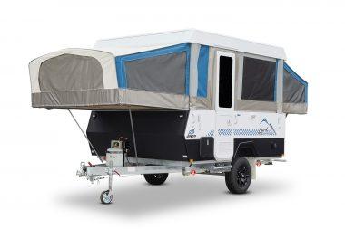 MG 8056 380x253 - 2020 Jayco Camper Trailers