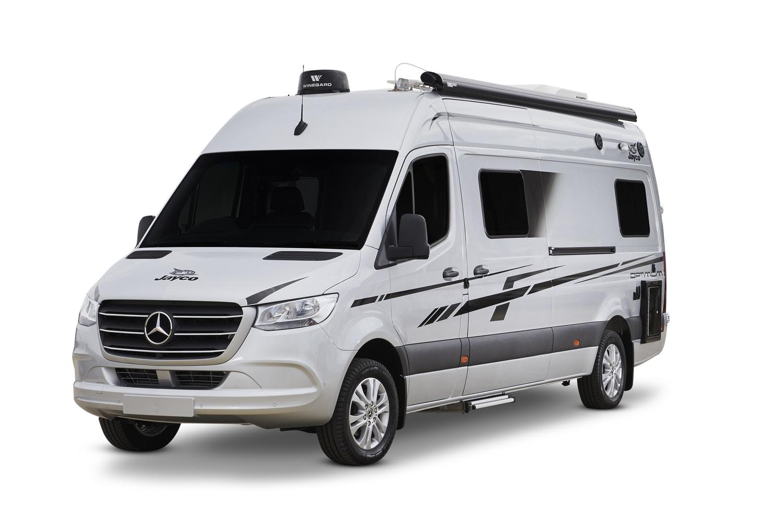 MKvOgkLvl8bdj9Rd7axhAyPVo 1 - 2020 Jayco MS.22 Optimum Campervan