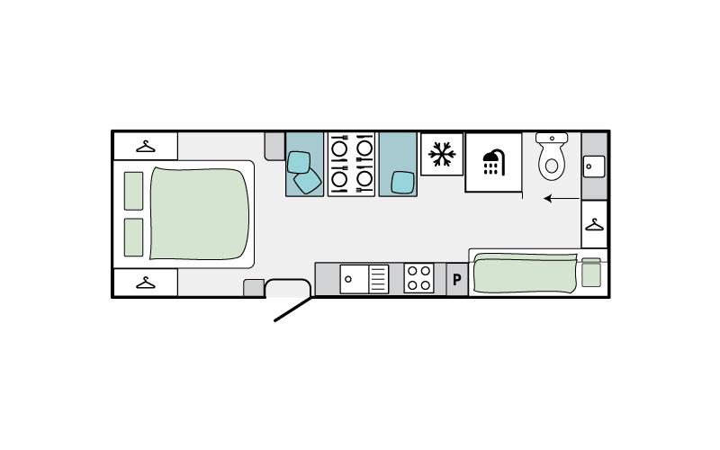 MOUYXbAi7znOLlD6ljcZo3nwA - 2020 Jayco Journey Caravan