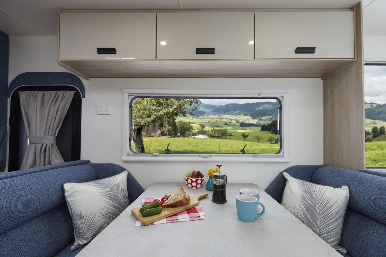 R uAVxPEukehvUXEF5hMA6Zzk - 2020 Jayco Starcraft Caravan