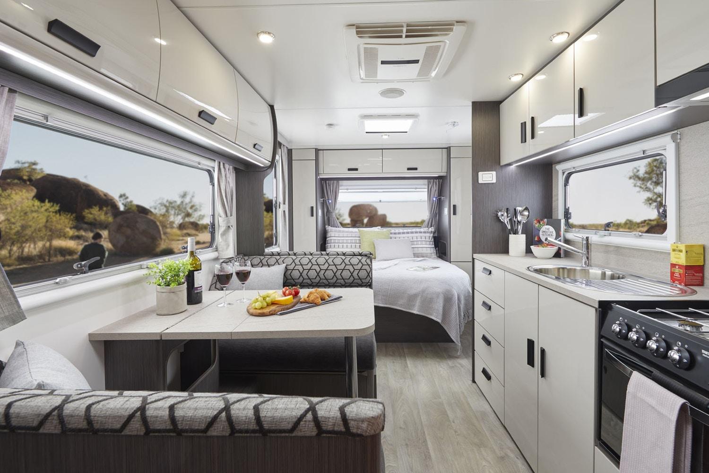 S2p0tY bIbsPYZIoD30mYcWVM 1 - 2020 Jayco Journey Caravan
