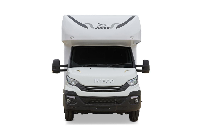 VSRYZPx7xscVpJ2bbKXViVlPc - 2020 Jayco Conquest DX Motorhome